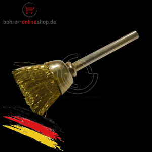 Drahtbuerste-buerste-fuer-Dremel-Proxxon