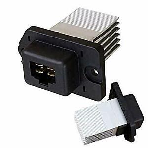 for kia sportage sorento rio new quality blower motor. Black Bedroom Furniture Sets. Home Design Ideas
