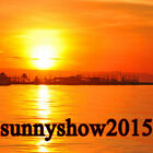 sunnyshow2015