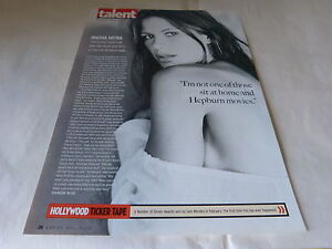 RHONA-MITRA-Mini-poster-article-UK-1