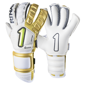 Rinat Kraken Spekter Pro Free Customization /& Free Pin!