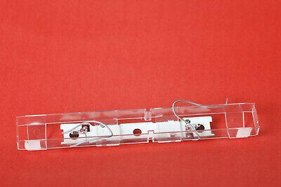Utile Spur N Pezzo Di Ricambio Innnenbeleuchtung D-zugwagen (12096)-ung D-zugwagen (112096) It-it Mostra Il Titolo Originale Irrestringibile