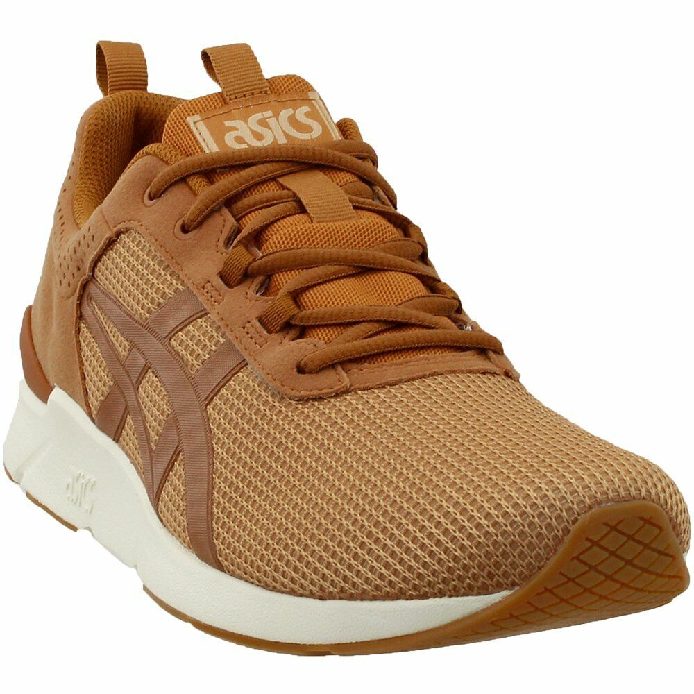 ASICS GEL-Lyte Runner Running shoes - Brown - Mens