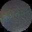 Hemway-Ultra-Sparkle-Glitter-Flake-Decorative-Wine-Glass-Craft-Powder-Colours thumbnail 162