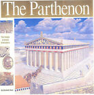 The Parthenon: The Height of Greek Civilisation by Elizabeth Mann (Hardback, 2007)
