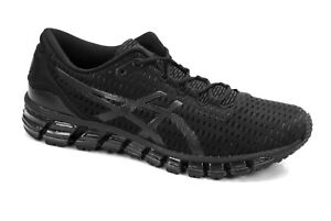 buy popular 2fe4c 4cdfe Details about Asics Gel-Quantum 360 Shift Running Shoes Sneakers Trainers  Men's T7E2N-9090