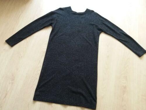 MARIMEKKO MOONA dress size L