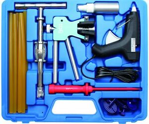 BGS-pro-Dent-Repair-Kit-865