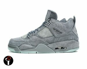 100% Air Jordans Authentique Garantie