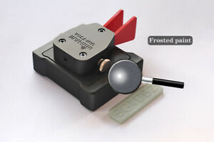Latest-versioni-UNI-730A-Automatic-Paddle-Key-Keyer-CW-Morse-Code-HAM-RADIO