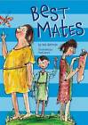 Best Mates by Bob Hartman (Paperback / softback, 2009)