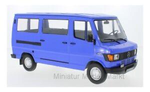 180293-KK-Scale-Mercedes-208D-Bus-blau-1988-1-18