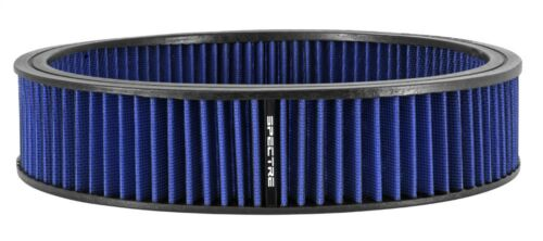 For 1965-1985 Buick Oldsmobile Chevrolet GMC Spectre HPR Replacement Air Filter