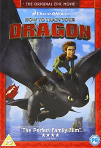 How-to-Train-Your-Dragon-DVD-NUEVO