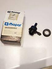 NOS Mopar Power Brake Booster Check Valve 3004625