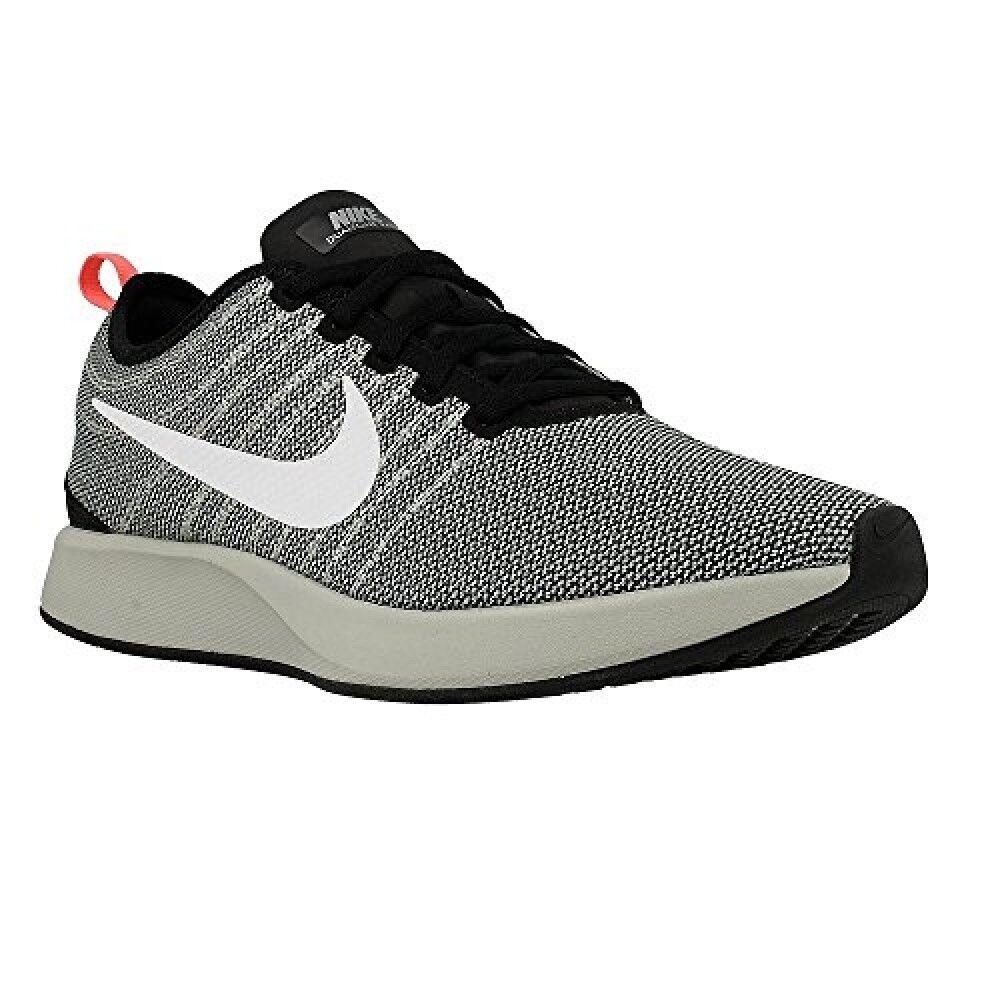 Nike Men's Dualtone Racer SE Running Shoes