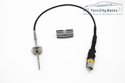 MAN Truck Temperature Sensor 81274210264