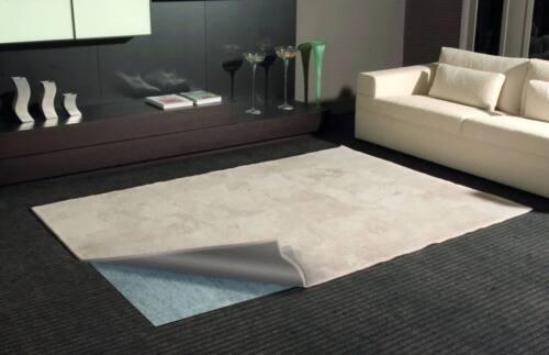 d-c-fix Floor Teppichgleitschutz Trent 150 x 235 cm