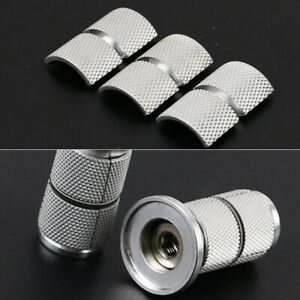 Carbon-MTB-Road-Bike-Headset-Cap-Cover-Top-Star-Nut-Expander-Plug-For-1-1-8-Fork