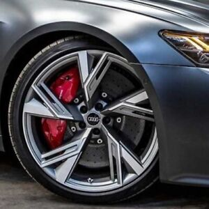 1x-22-inch-FORGED-2020-TRAPEZOID-WHEEL-CUSTOM-MADE-FOR-AUDI-RS5-RS6-A7-S7-RS7