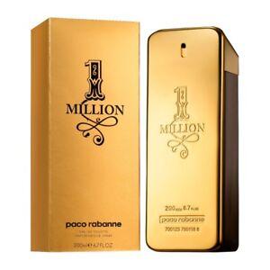 1-Million-Paco-Rabanne