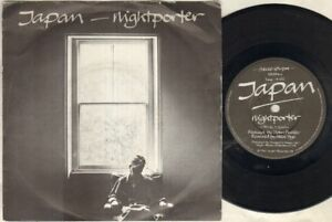 Japan-Nightporter-7-034-vinyl-record