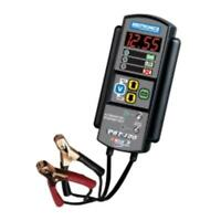 Midtronics Pbt-300 Advanced Diagnostic Battery Conductance/electrical System