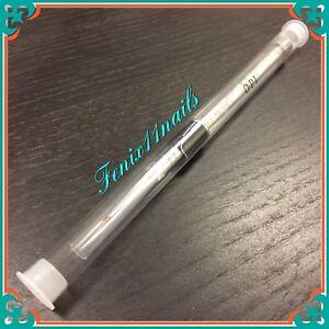 OPI GelColor Nail Art Tool CRYSTAL RHINESTONE STRIPING BRUSH Ltd Ed ...