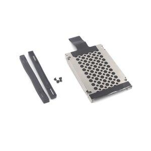 Nuevo-Lenovo-T420S-T430-X220I-X220-T410S-X220T-X230-X230I-Caddy-de-disco-duro-caso-marco-7mm