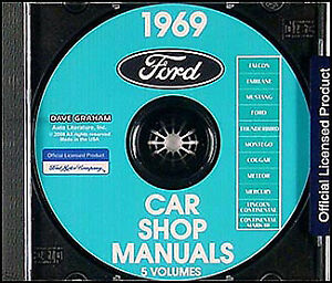 Continental Engine Repair shop Manual