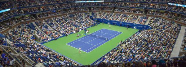 2018 Us Open Tennis Tickets Stubhub