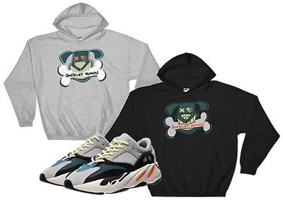 yeezy 700 wave runner hoodie