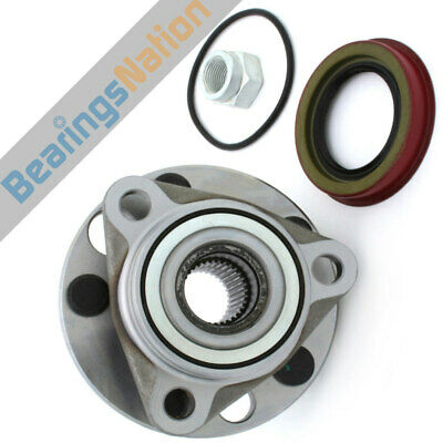 Front Wheel Hub Bearing Assembly 513017K For Buick Cadillac Chevrolet Oldsmobile EBay