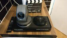 Video Conferencing System Bundle
