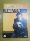 DR. DOTTOR HOUSE STAGIONE 2 completa - 6 DVD con cofanetto Universal