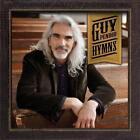 Hymns von Guy Penrod (2012)