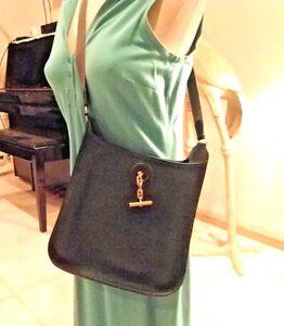 Image Is Loading Hermes Vespa Pm Messenger Bag Hunter Green