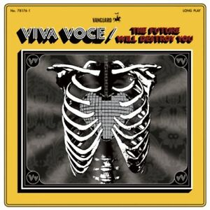 Viva-Voca-The-Future-Will-Destroy-You-CD