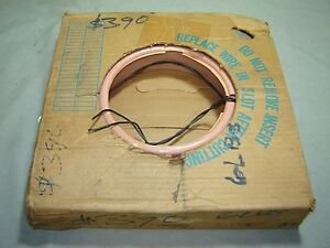 20 E Wire | At T E Block Wire Pair Abw 1 20 E 9 Ebay