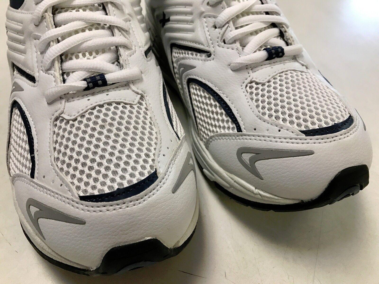 Xelero Matrix Malla Para Hombre Comodidad terapéutico extra Depth Depth Depth caminar, zapatillas-Nuevo En Caja e6fb88