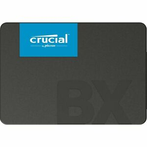 Crucial-BX500-480-GB-Solid-State-Drive-schwarz