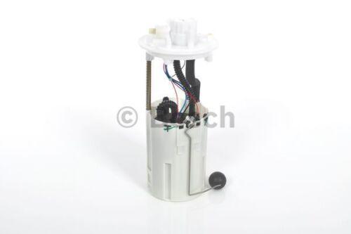 Bosch Bomba De Combustible Alimentar Unidad 0580313075-5 Año De Garantía