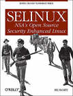 SELinux by Bill McCarty (Paperback, 2004)