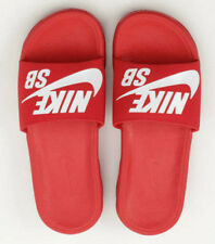the best attitude 774ea 84988 item 2 Nike Benassi JDI-Solarsoft-Print-Slides Women s Men s Slip On Beach  Pool Sandals -Nike Benassi JDI-Solarsoft-Print-Slides Women s Men s Slip On  Beach ...