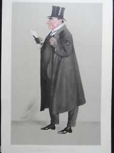 Original-039-The-World-039-Supplement-Print-of-Sir-Arthur-Wing-Pinero-c1910-Actor