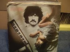 BURTON CUMMINGS - DREAM OF A CHILD (DEMO COPY)  , PORTRAIT 1978 , VG++/EX ,LP