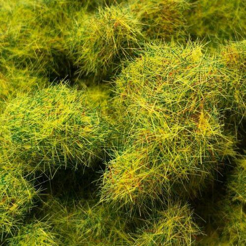 6mm Spring Static Grass 30g