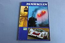 X230 MARKLIN Train catalogue Ho 1969 66 pages 29,7*21 cm Deutsch Katalog