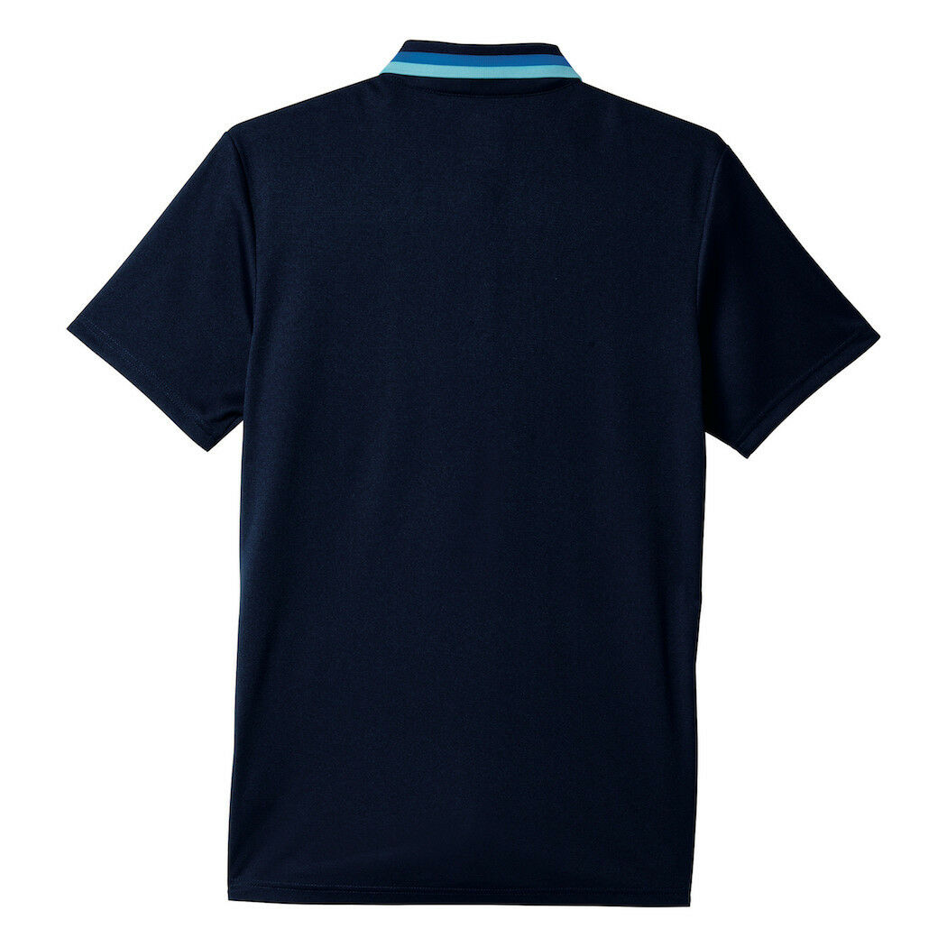 Adidas Condivo 16 Polo-Shirt Polo-Shirt Polo-Shirt   Großartig  e4dba3