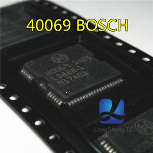 2PCS-40069-HQFP64-IC-Chip-new